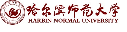 学校水印logo